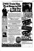 Radio Broadcast - 1928, April - 58 Pages, 5.3 MB ... - VacuumTubeEra - Page 3