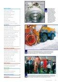 Die Original-Turbolader der Serienhersteller - amz - Seite 5