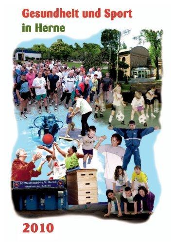 15157 Gesundheit und Sport in Herne 2010.ps, page 1-80 ...