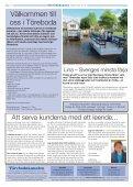 Törebodakanalen juni13 - Page 2