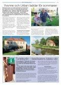 Törebodakanalen juni13 - Page 3