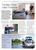 Törebodakanalen juni13 - Page 4