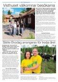 Törebodakanalen juni13 - Page 5