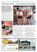 Törebodakanalen juni13 - Page 7
