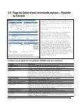 Postes Canada – OEE Saisie de commande express ... - Canada Post - Page 5