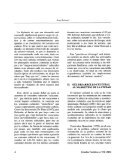 el desarrollo del turismo cultural en europa - Instituto de Estudios ... - Page 2