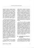 el desarrollo del turismo cultural en europa - Instituto de Estudios ... - Page 3