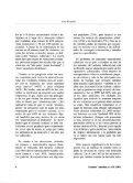 el desarrollo del turismo cultural en europa - Instituto de Estudios ... - Page 4
