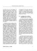 el desarrollo del turismo cultural en europa - Instituto de Estudios ... - Page 5