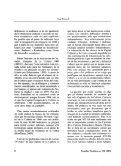 el desarrollo del turismo cultural en europa - Instituto de Estudios ... - Page 6