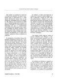 el desarrollo del turismo cultural en europa - Instituto de Estudios ... - Page 7
