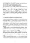 Der Mensch im Islam - El-Hikmeh - Page 2