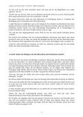 Der Mensch im Islam - El-Hikmeh - Page 3