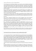 Der Mensch im Islam - El-Hikmeh - Page 4