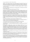 Der Mensch im Islam - El-Hikmeh - Page 5