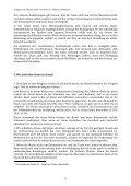 Der Mensch im Islam - El-Hikmeh - Page 6