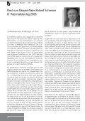 Schëfflenger - Schifflange.lu - Seite 2