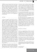 Schëfflenger - Schifflange.lu - Seite 3