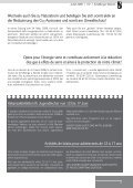 Schëfflenger - Schifflange.lu - Seite 7