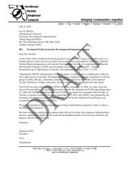 May 6, 2010 Lee H. Mertins, Administrative Director Economic ...