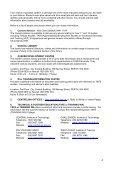 3a/3b - Churchlands Senior High School - Page 4