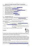 3a/3b - Churchlands Senior High School - Page 5