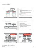 Java, Java, Java R. Morelli Copyright 2000 by Ralph Morelli. All ... - Page 4