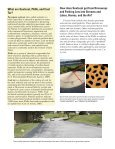 Coal-Tar-Based Pavement Sealcoat, Polycyclic Aromatic ... - Page 2