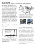 Coal-Tar-Based Pavement Sealcoat, Polycyclic Aromatic ... - Page 3