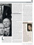 controversatul domn abramovici - Diana-Florina Cosmin - Page 2