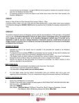 Applicable to all new students enrolled beginning Second Semester ... - Page 6