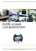 Info Elion 16 - Page 2