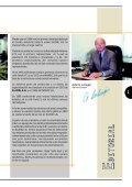 Info Elion 16 - Page 3