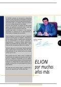 Info Elion 16 - Page 5