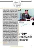 Info Elion 16 - Page 7