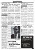 Jeunesse Info n°63.pmd - Nigerdiaspora - Page 2