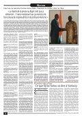 Jeunesse Info n°63.pmd - Nigerdiaspora - Page 3