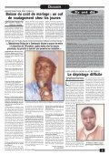 Jeunesse Info n°63.pmd - Nigerdiaspora - Page 4