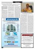 Jeunesse Info n°63.pmd - Nigerdiaspora - Page 5