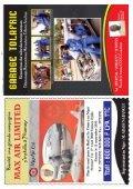 Jeunesse Info n°63.pmd - Nigerdiaspora - Page 7