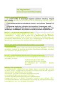 dossier d'inscription 2011 def.rtf - Sports CG24 - Conseil général de ... - Page 2