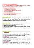 dossier d'inscription 2011 def.rtf - Sports CG24 - Conseil général de ... - Page 3