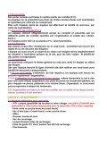 dossier d'inscription 2011 def.rtf - Sports CG24 - Conseil général de ... - Page 4
