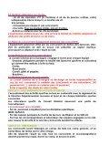 dossier d'inscription 2011 def.rtf - Sports CG24 - Conseil général de ... - Page 5