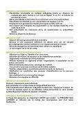 dossier d'inscription 2011 def.rtf - Sports CG24 - Conseil général de ... - Page 7