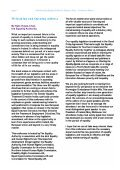 Mainstreaming Equality Conference Report.pdf - Equality Authority - Page 7