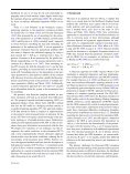 Smooth functional tempering for nonlinear differential equation models - Page 2