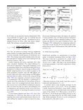 Smooth functional tempering for nonlinear differential equation models - Page 4