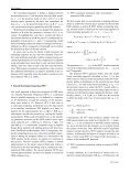 Smooth functional tempering for nonlinear differential equation models - Page 5