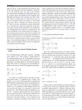 Smooth functional tempering for nonlinear differential equation models - Page 7